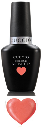 VERNIS GEL UV CUCCIO: Goody, gum drops! 13ml
