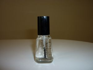 TOP COAT SECHAGE EXPRESS 15ml