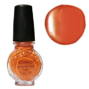 VERNIS KONAD ORANGE PEARL 11ml