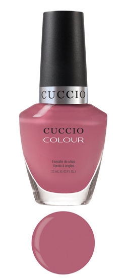 VERNIS GEL CUCCIO: Arabesque 13ml