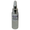Pigment transparent / diluant 10 ml