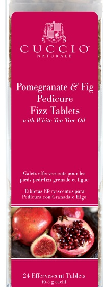 TABLETTES SPA GRENADE & FIGUE /24
