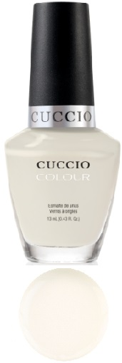 VERNIS A ONGLES CUCCIO: Brindisi as 123 13ml
