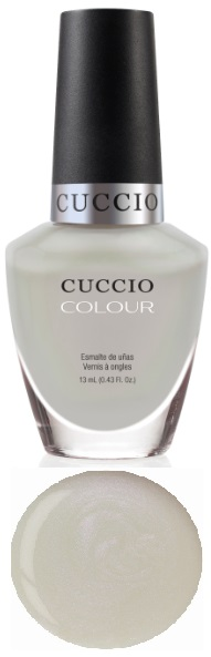 VERNIS A ONGLES CUCCIO: Fair Game 13ml