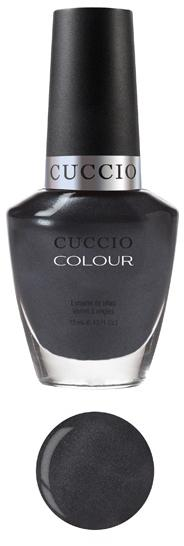 VERNIS A ONGLES CUCCIO: Oh My Prague 13ml