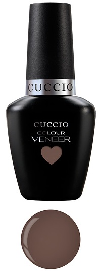 VERNIS GEL UV CUCCIO - Spending On The German Autobahn 13ml