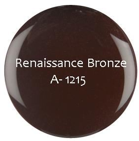 GEL COULEUR SEMI PERMANENT Renaissance Bronze 3.6g
