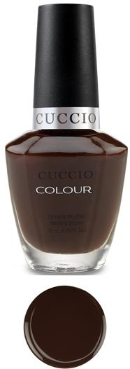 VERNIS A ONGLES CUCCIO: French Pressed for Time 13ml